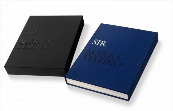Mario-Testino-Sir-Book