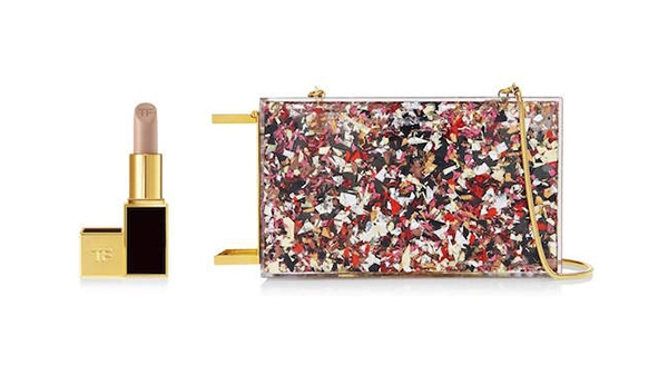 Tom-Ford-Minaudiere-3