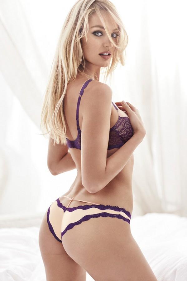Victoria's Secret Dream Angels 3