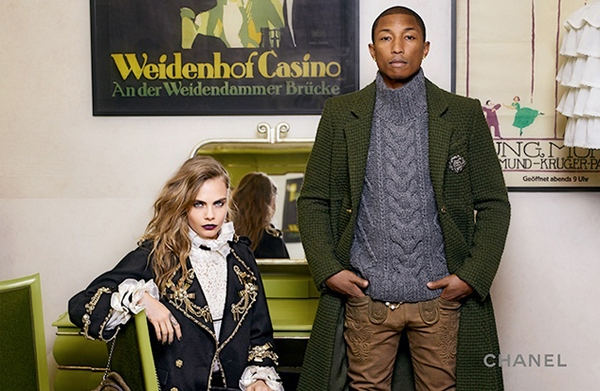 chanel-cara-delevingne-pharrell-williams-campaign03
