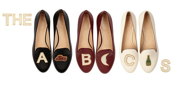 charlotte-olympia-abc-collection-1
