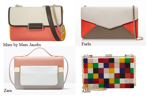 color block bags - Copy