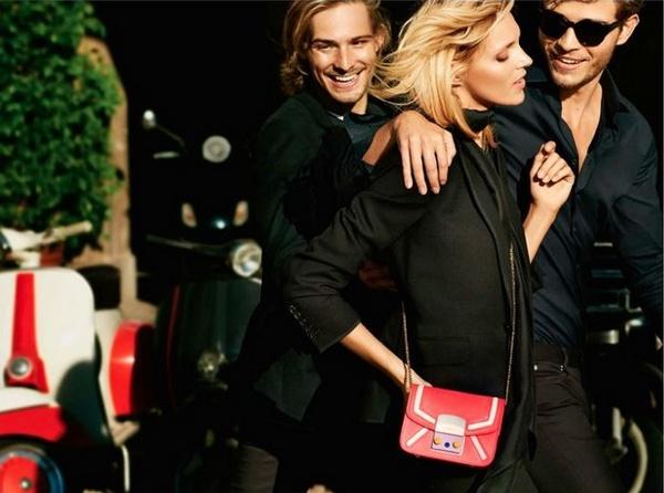 furla-spring-2015-ad-campaign-3