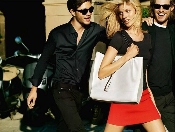 furla-spring-2015-ad-campaign-4