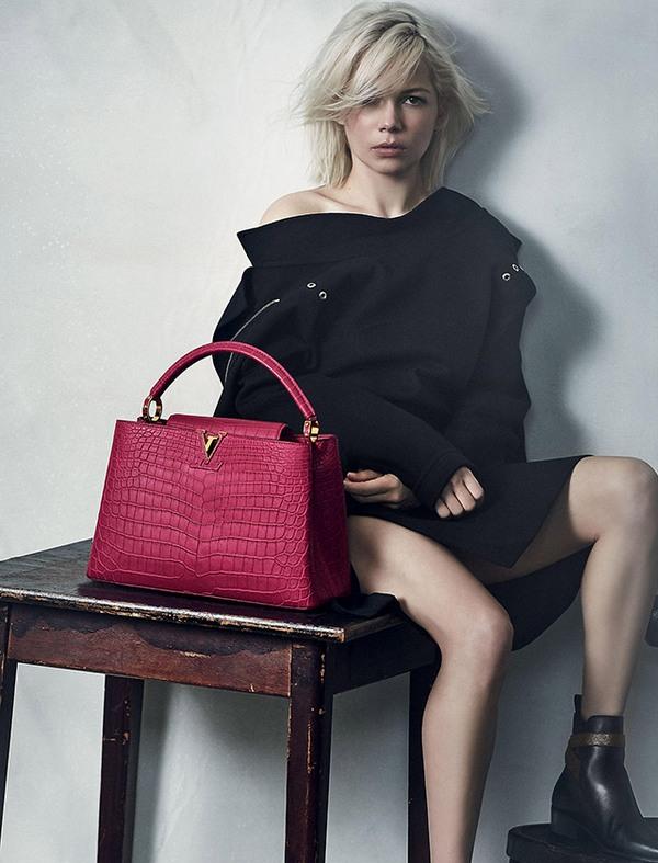 louis-vuitton--Louis_Vuitton_NEWS_MW_Capucines_2_VISUAL9
