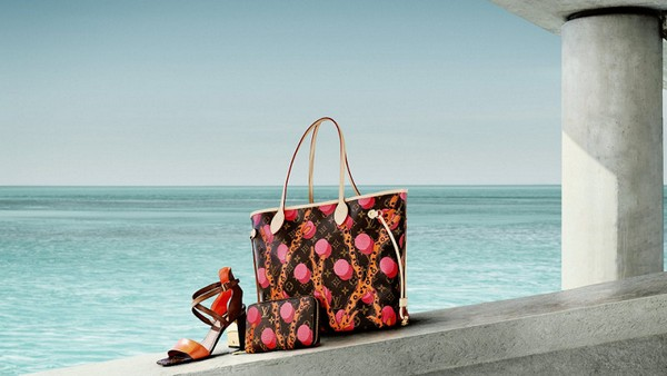 louis-vuitton-summer-collection-2015