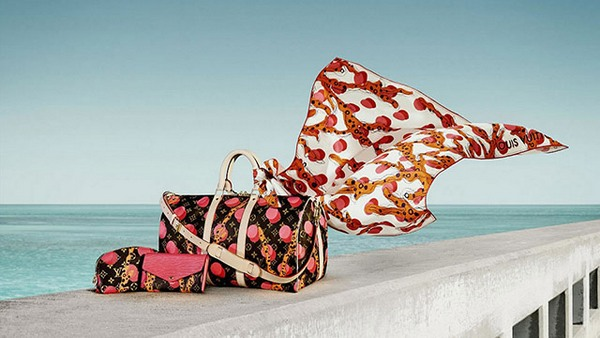 louis-vuitton-summer-collection-2015_1