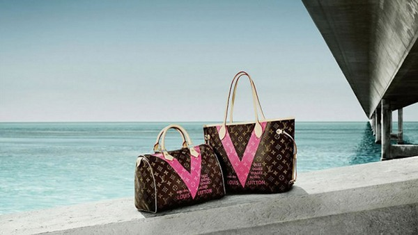 louis-vuitton-summer-collection-2015_2