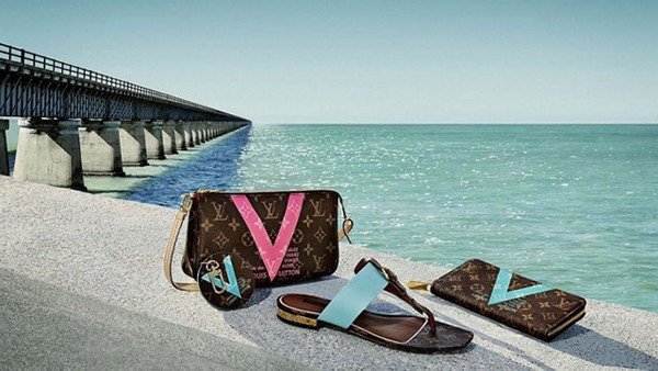 louis-vuitton-summer-collection-2015_3