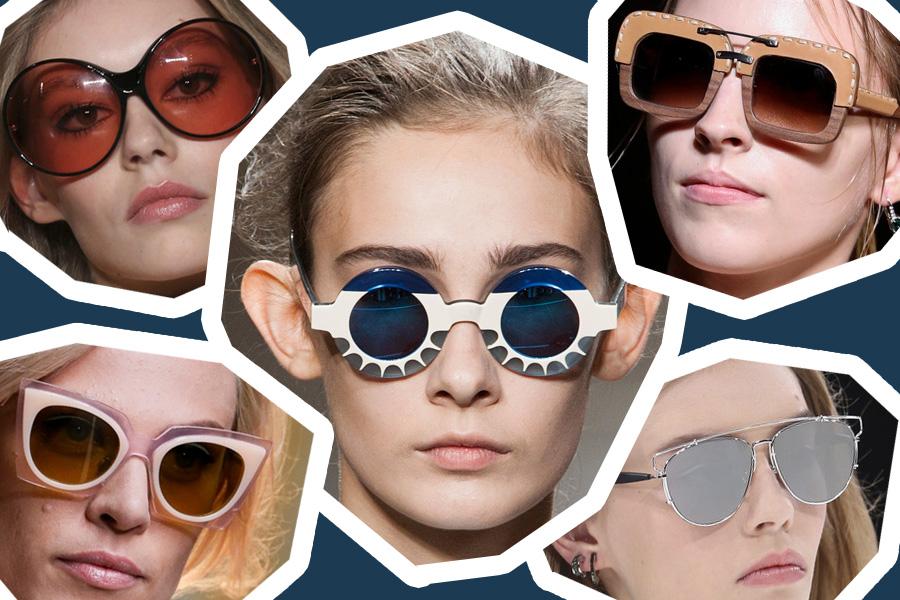 sunglasses ss2015