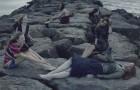 Пробуждение к новому: философский мини-фильм Dries Van Noten