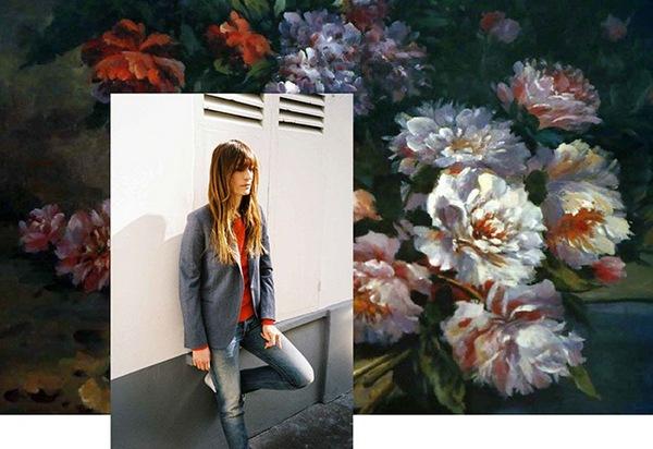 Equipment-Autumn_Winter-2015-Womens-Lookbook-2