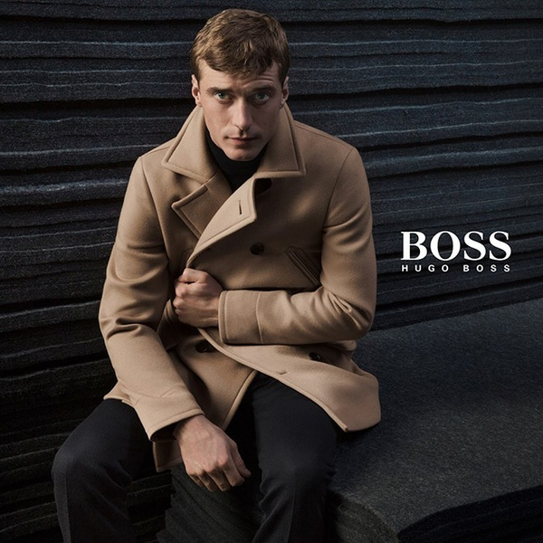 Hugo_Boss_autumn_2015_1
