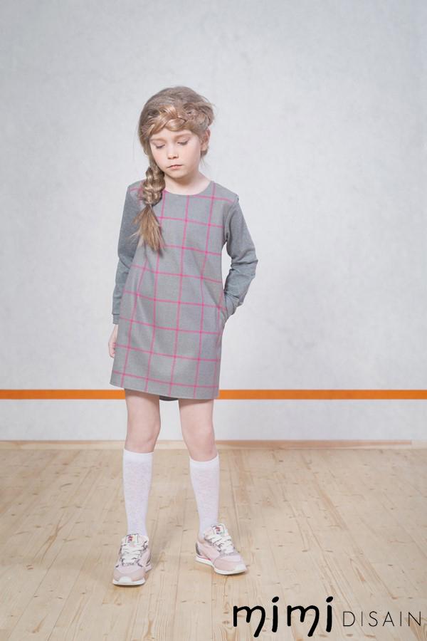 Mimi Disain  (12)