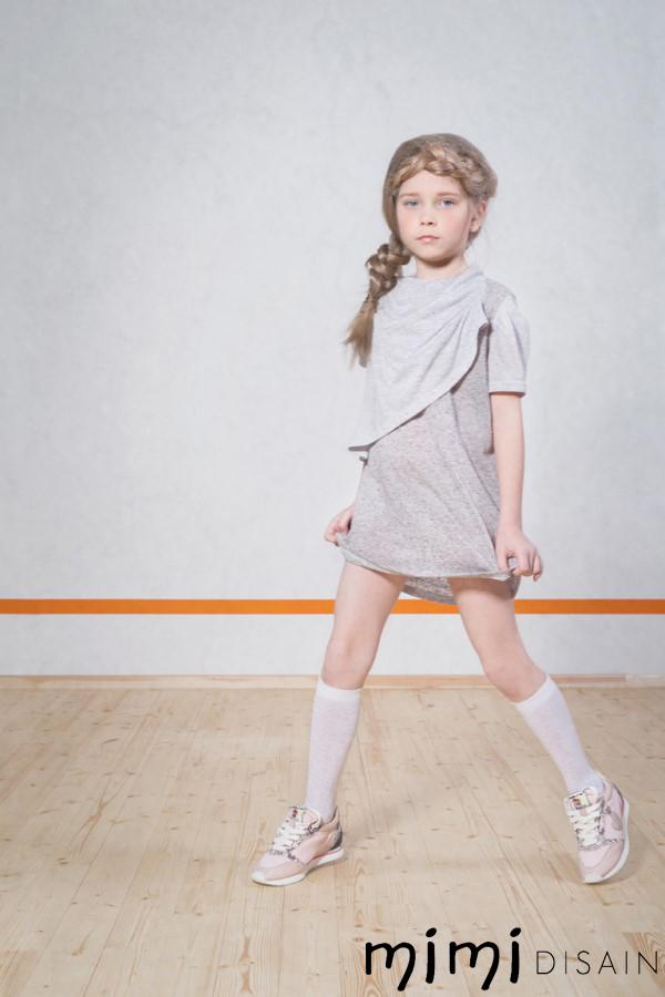 Mimi Disain  (8)