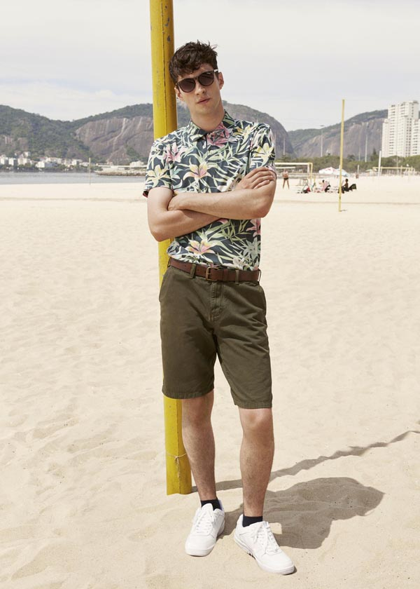 Summer_vibes_SS15_07