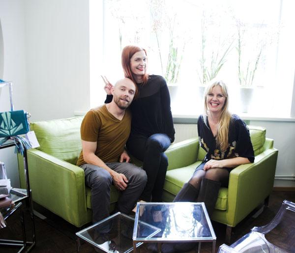 Tanel, Riina & Ketlin (2)