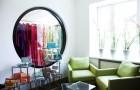 Новое пространство Embassy of Fashion