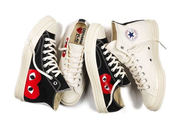 all_star_70_comme_des_garcons