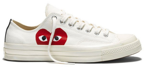 all_star_70_comme_des_garcons_2