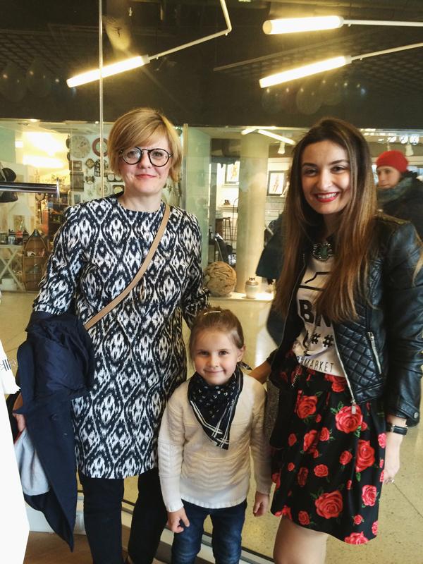 bloggersmarket (10)