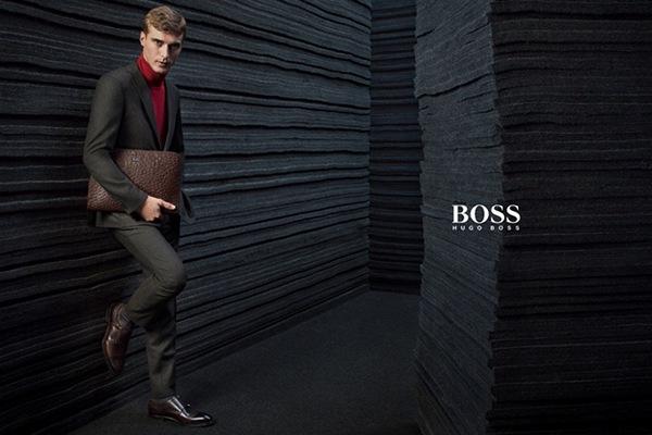 boss02
