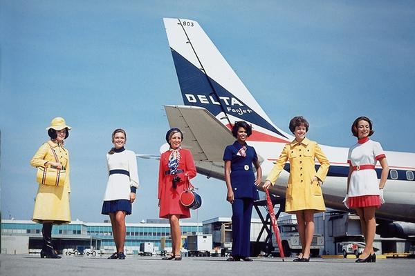 delta-uniforms-17