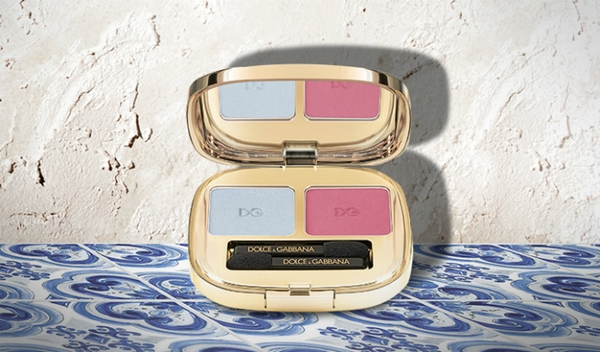 dolce-and-gabbana-makeup-summer-shine-special-collection-1