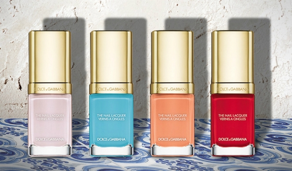 dolce-and-gabbana-makeup-summer-shine-special-collection-3