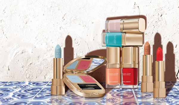 dolce-and-gabbana-makeup-summer-shine-special-collection