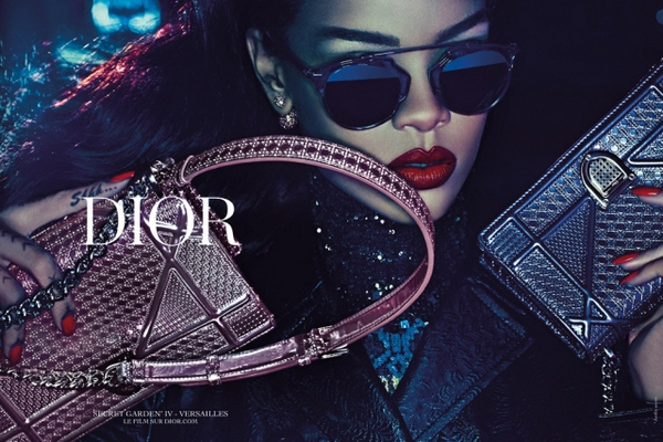 rihanna-s-secret-garden-campaign-for-dior-set-to-d-1