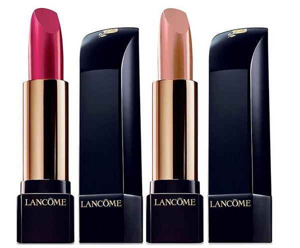 Jason Wu for Lancome 1