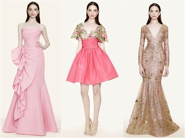Marchesa-Resort-2016-Collection03