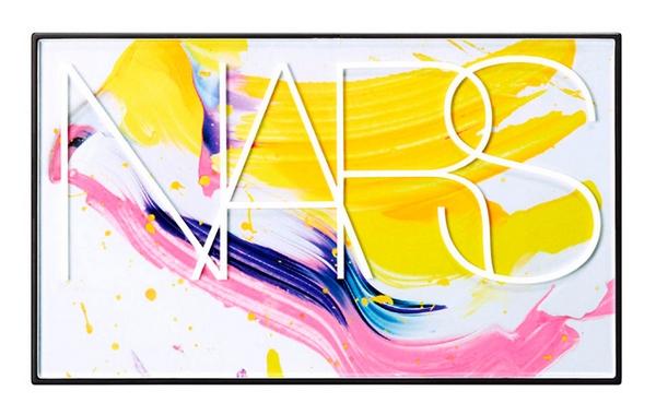 NARS-Blame-It-On-NARS-Blush-Palette--Lid