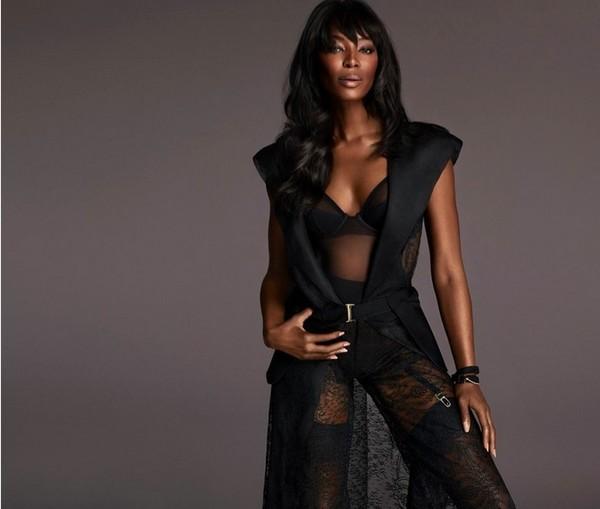 Naomi-Campbell-La-Perla-2015-Ad-Campaign01