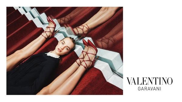 Valentino-Pre-Fall-2015-1