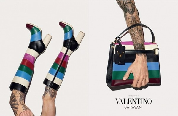 Valentino_accessories_Autumn_Winter_15