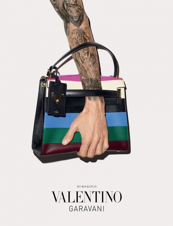 Valentino_accessories_Autumn_Winter_15_2