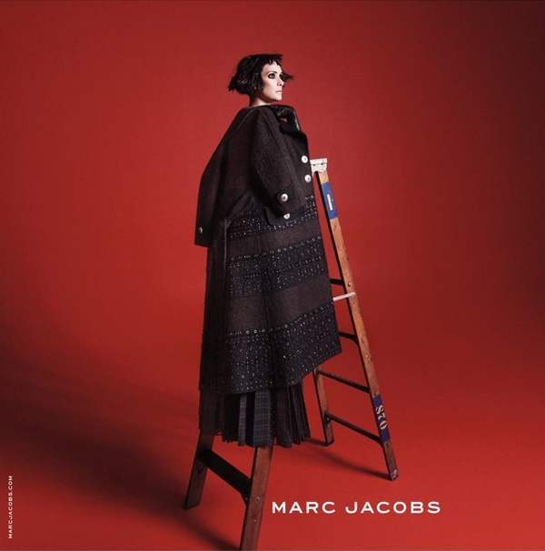 Winona-Ryder-Marc-Jacobs-Fall-2015-Ad-Campaign
