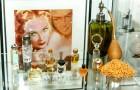 Все, что нужно знать о селективной парфюмерии