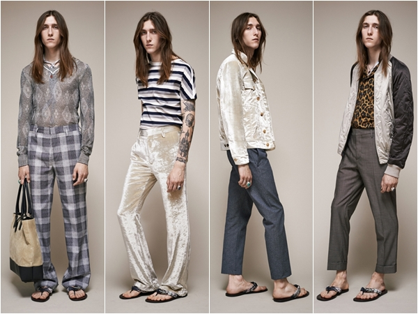 marc-jacobs-mens-s16-ho-09