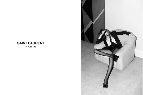 saint-laurent-spring-summer-2015-ad-photos11