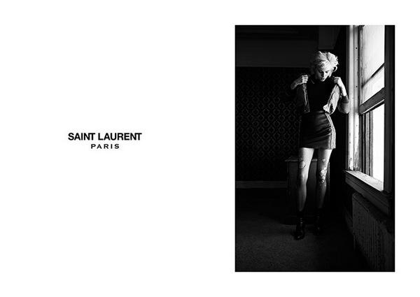 saint-laurents-paris-fw-2015-2