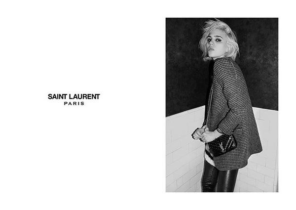 saint-laurents-paris-fw-2015-3