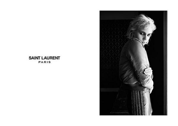 saint-laurents-paris-fw-2015-4