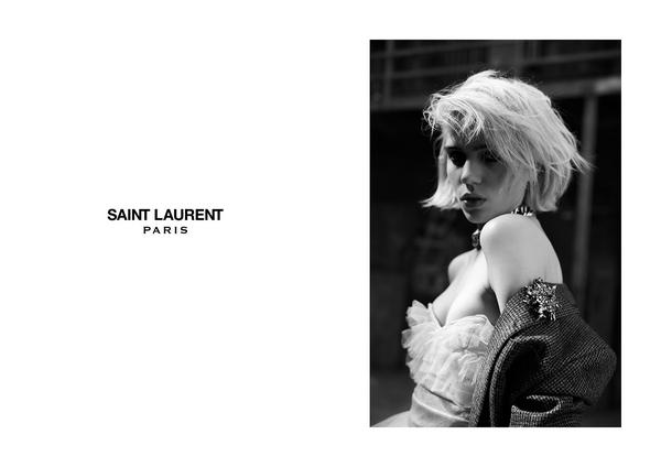 saint-laurents-paris-fw-2015