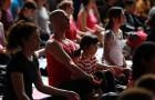 Как пять минут в день способны повлиять на внутреннее равновесие