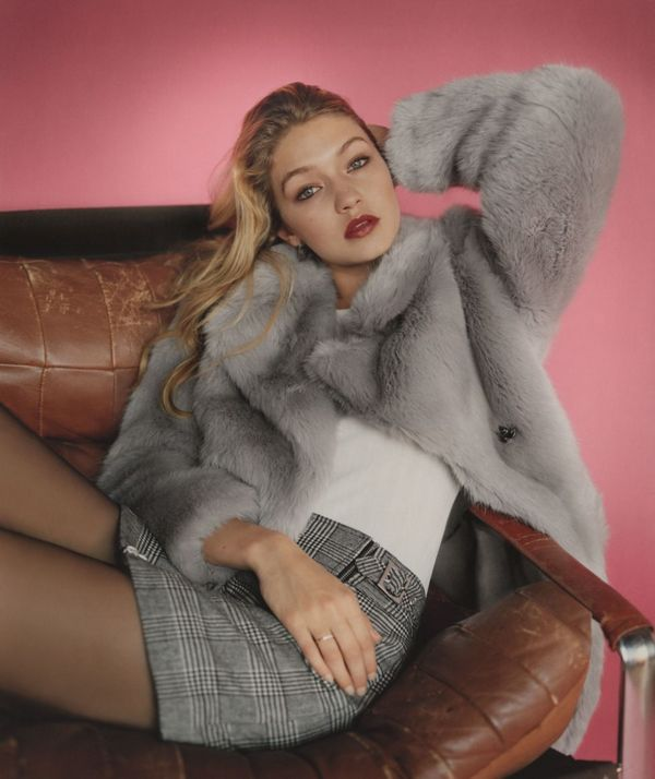 Gigi_Hadid_stars_in_Topshop_campaign_for_AW_2015_3