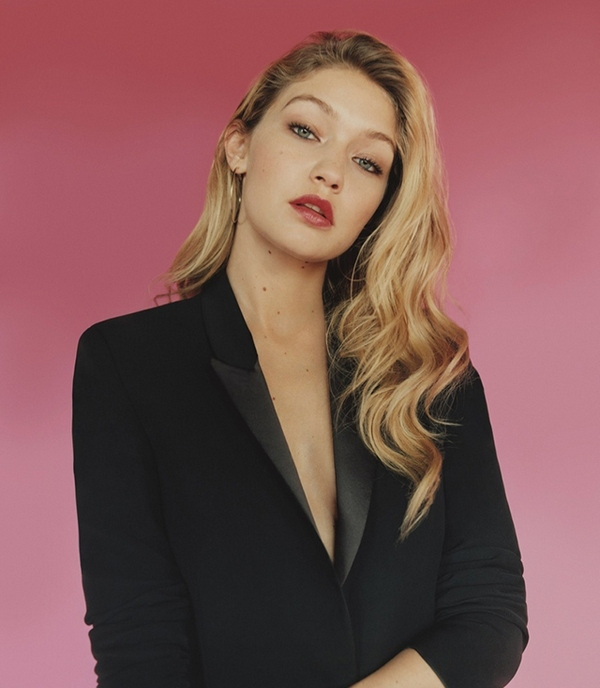 Gigi_Hadid_stars_in_Topshop_campaign_for_AW_2015_5