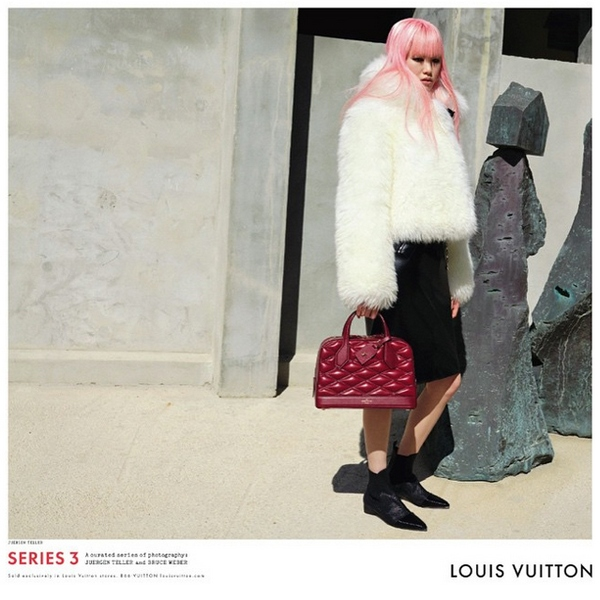Louis-Vuitton-Fall-Winter-2015-Ad-Campaign
